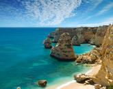 'personal tours in ' + Albufeira Algarve