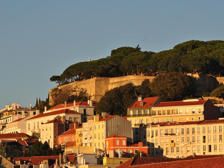 The Best Sunset Lisbon Sailing Experience