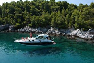 Beautiful Northern Sporades - 5 Day Tour
