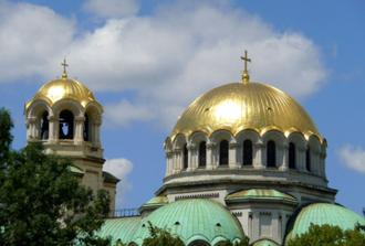 The Best of Sofia – Full day tour