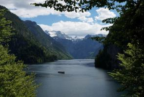 Berchtesgaden - Private Full-Day Tour