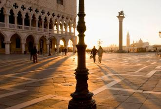 3hours Venice walking tour