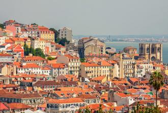 Lisbon, See it All Private Tour - Full Day